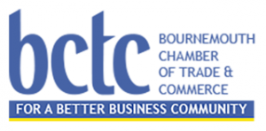 Bournemouth Chamber of Trade and Commerce