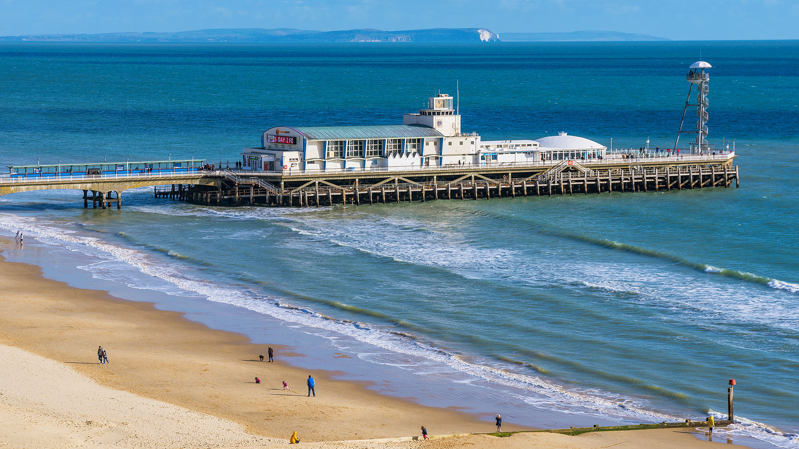 Bournemouth Chamber of Trade & Commerce