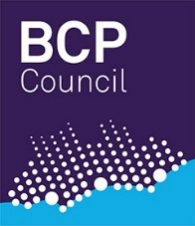 BCP Council: Public Invited