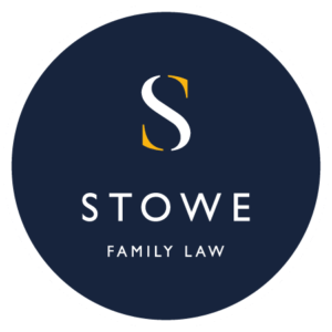 Stowe Family Law opens its