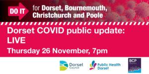 BCP Council: Live COVID-19