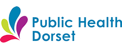 Dorset Rapid Community Testing